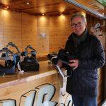 WILDE MAUS XXL feiert Weltpremiere mit VR auf dem Bremer Freimarkt