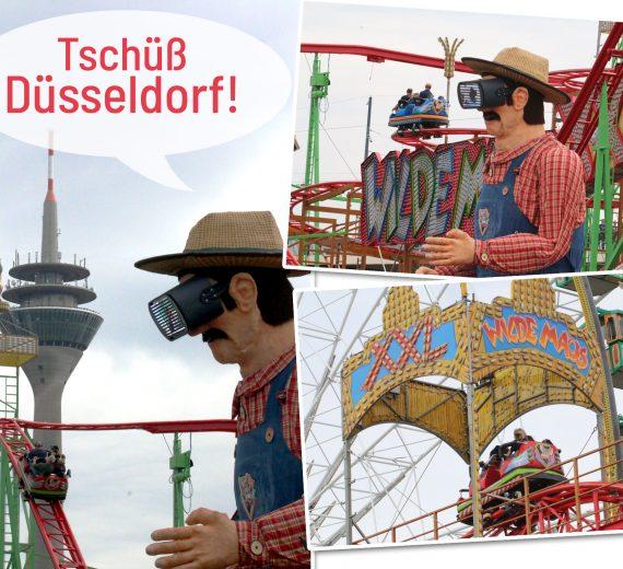 tschuess-duesseldorf